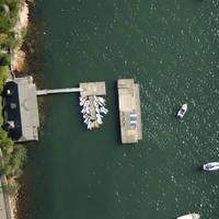 Seal Harbor Yacht Club