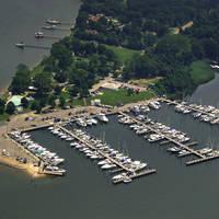 Maryland Yacht Club