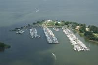 Baltimore Yacht Club