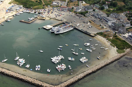 Point Judith Block Island Ferry