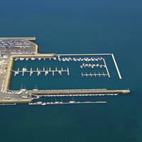 Davila Sport Marina
