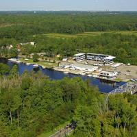 Centerville Waterway Marina