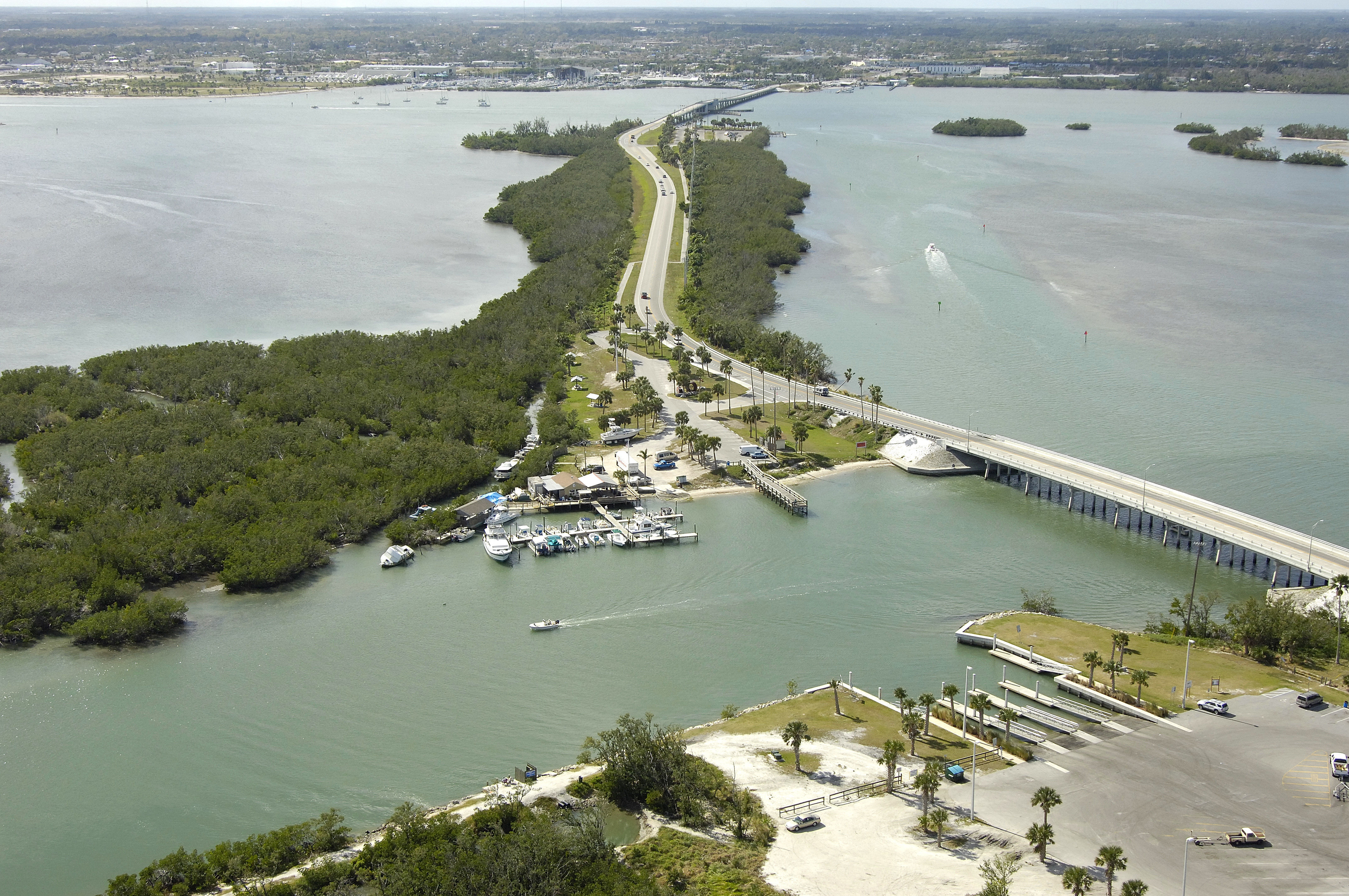 Things to do in Fort Pierce - Places to Visit in Fort