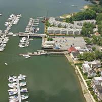 North Shore Yacht Club