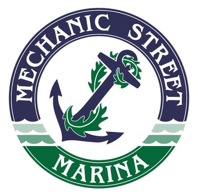 Mechanic Street Marina