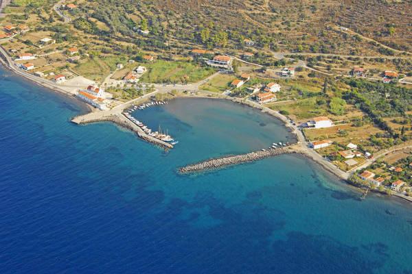 Agios Yeoryios