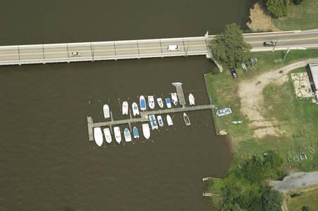 Chester River Marine Service