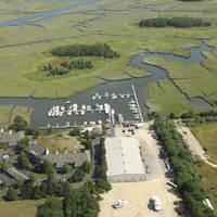 Herring River Marina