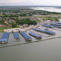 Captain's Cove Marina Suntex