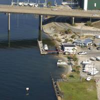 Brooks Bridge Bait & Tackle