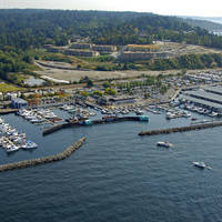 Edmonds Yacht Club