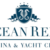 Ocean Reef Marina Panama and Yacht Club