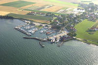 Agerso Haven