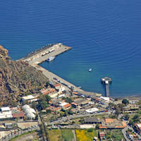 Porto Di Levante Marina