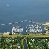 Den Osse Marina