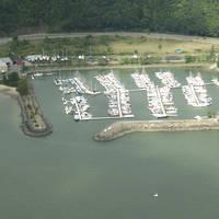 Yacht Club De Quebec