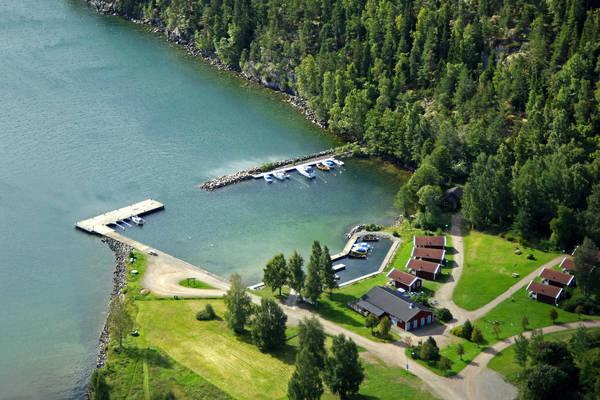 Granvik Marina