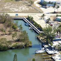 Coconut Cay Resort Marina