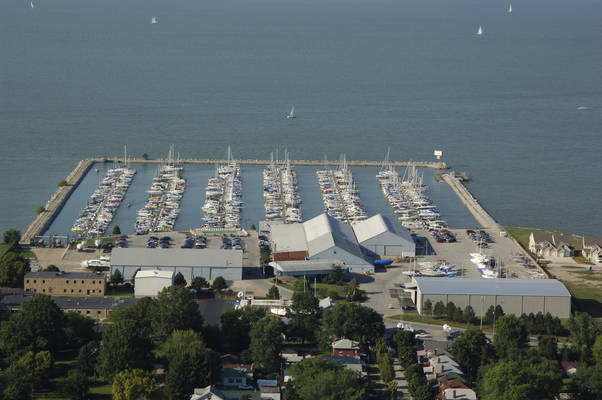 Safe Harbor | Safe Harbor Sandusky