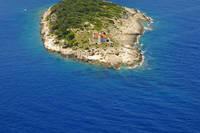 Host Lighthouse