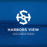 Safe Harbor Harbors View