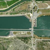 Avignon Lock