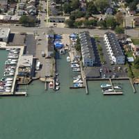 Rick's Cove