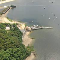 Hempstead Harbour Club