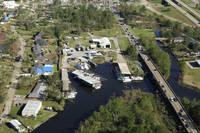 Olmsted Shipyard & Prop Shop