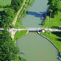 Sjoebacka Bridge