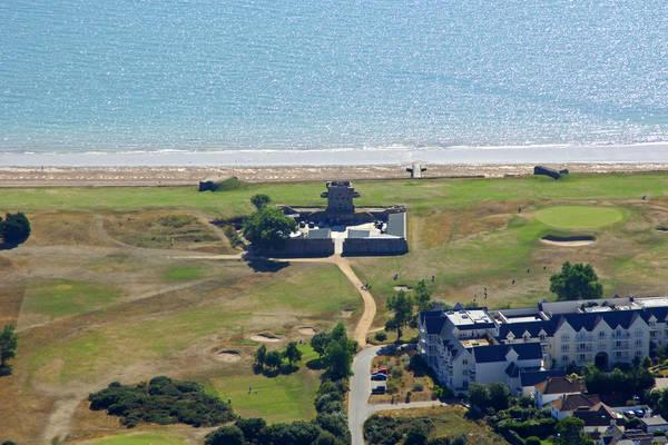 Henry Fort