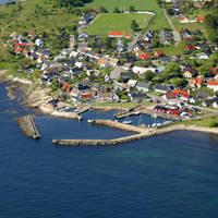 Brantevik Marina