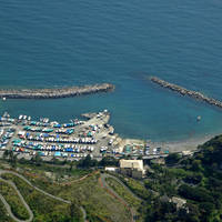 Levanto Marina