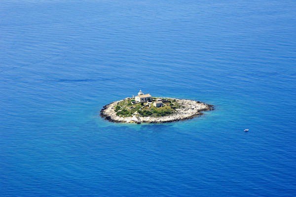 Murvica Lighthouse