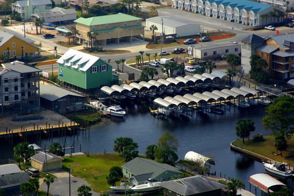 Marquardt's Marina