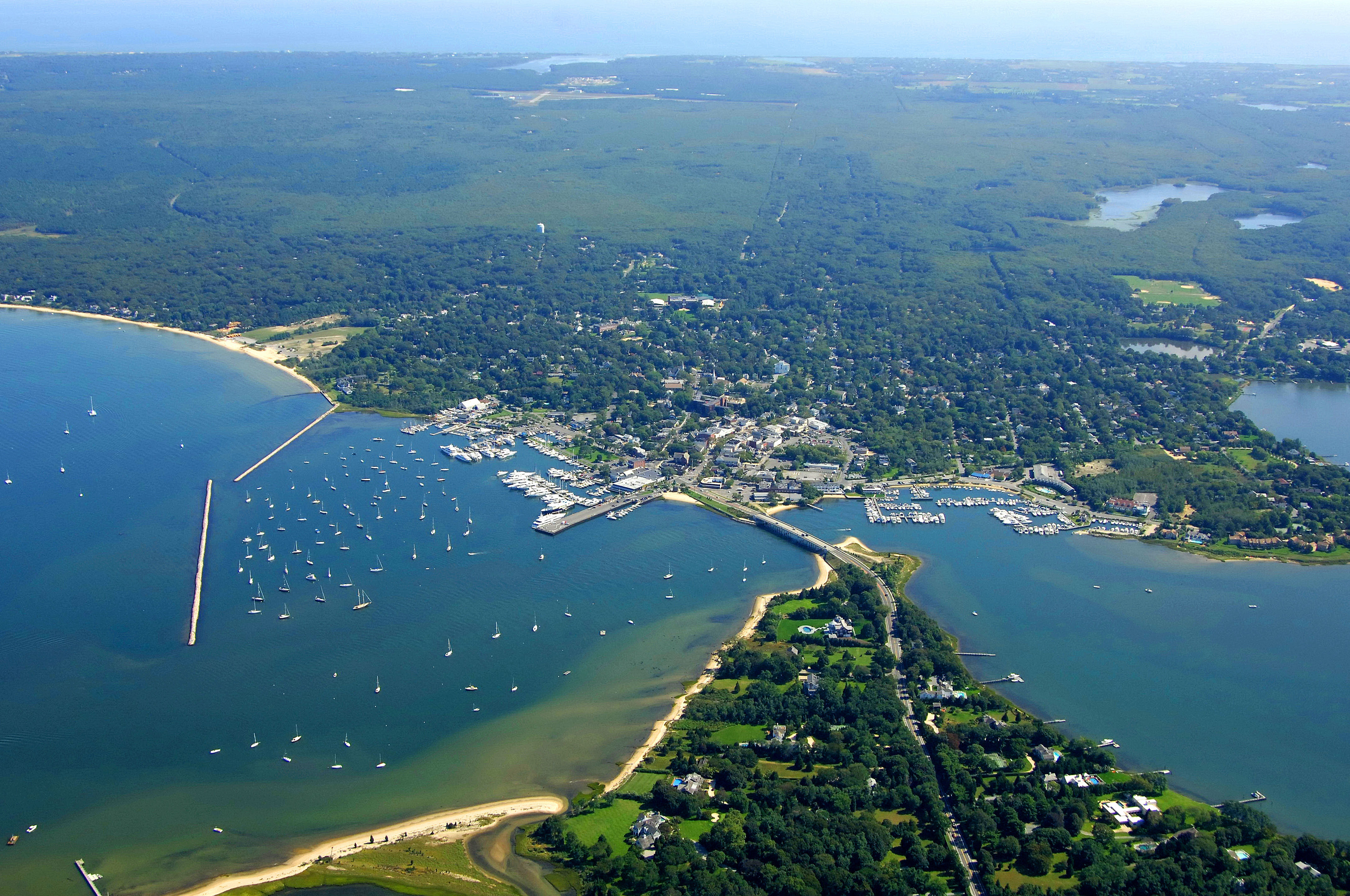 sag harbor singles over 50 12 e harbor dr, sag harbor,  capturing picturesque views of the sun rising over sag harbor bay and the  this single-family home located at 12 e harbor dr,.