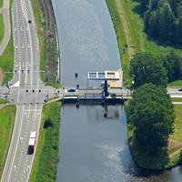 Graaf Adolfbrug Bridge