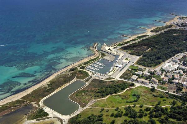 San Cataldo Marina