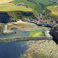 Port Mulgrave Harbour