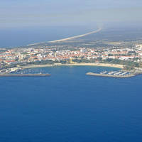 Sines Leisure Port