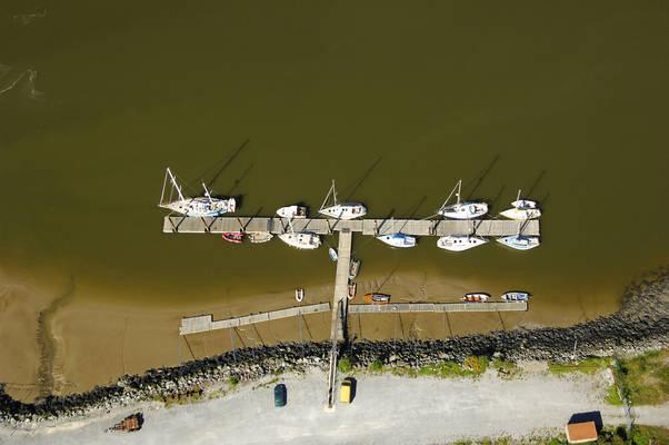Foynes Yacht Club