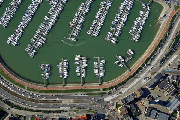 Nouvelle Marina