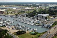 Vinings Landing Marine Center
