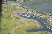 Sandy Point Marina