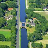 Havelter Lock