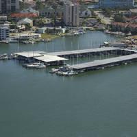 Island Yacht Club Association