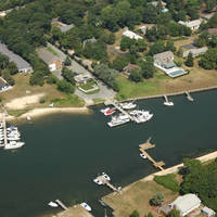 Hampton Bays Yacht Club