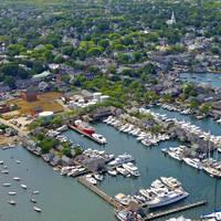 Nantucket Ship Chandlery