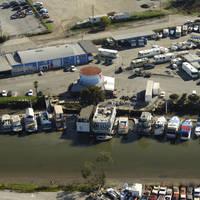 Peninsula Yacht Club