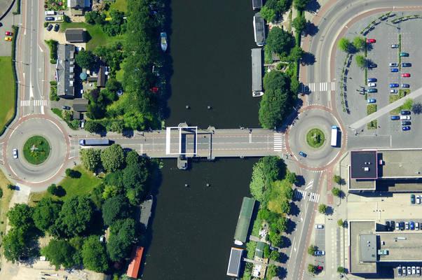 Korte Bridge
